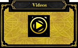 fire emblem heroes apk mod 2.0