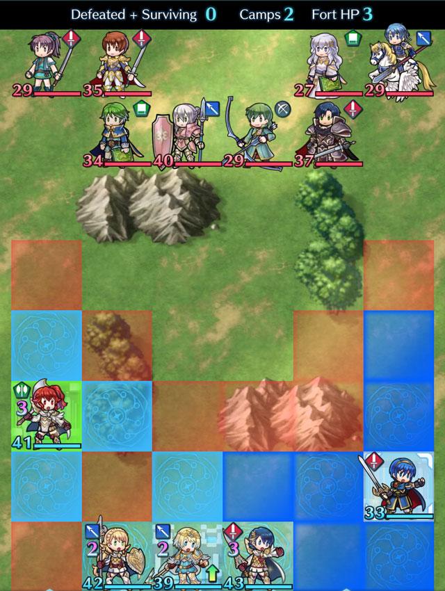 fire emblem heroes 2.6 apk download