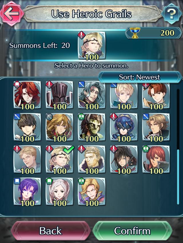 armored warrior iris 100 save