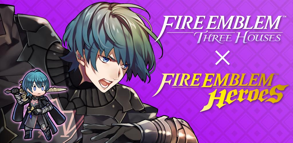 https://fire-emblem-heroes.com/en/img/topics/detail/img_20190702.png